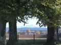 Blick durch die Steindlallee auf den Wendelstein.jpg