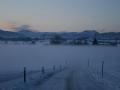 Richtung Thann im Winter Marcel(1).jpg